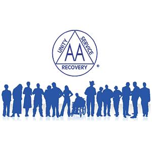 www.aa.org