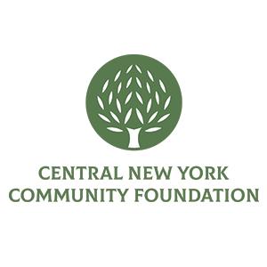 www.cnycf.org