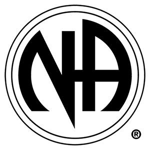 www.NA.org