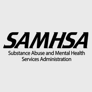 www.samsha.org