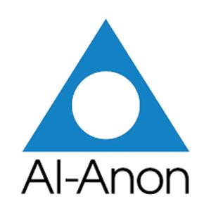 www.al-anon.org