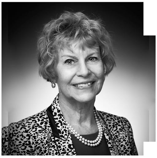 Cathy L. Palm