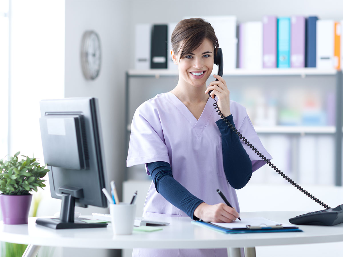A Nurses Role in Treating Substance Use Disorders