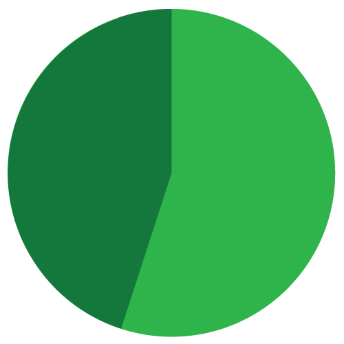 12-Step sponsor graph