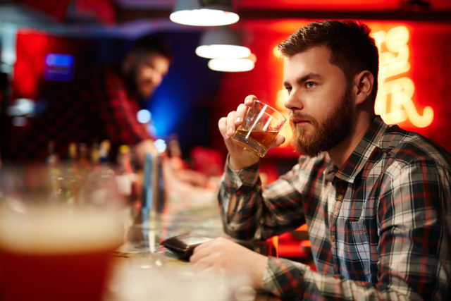Common Myths About Treatment for Alcoholism and Alcohol Abuse