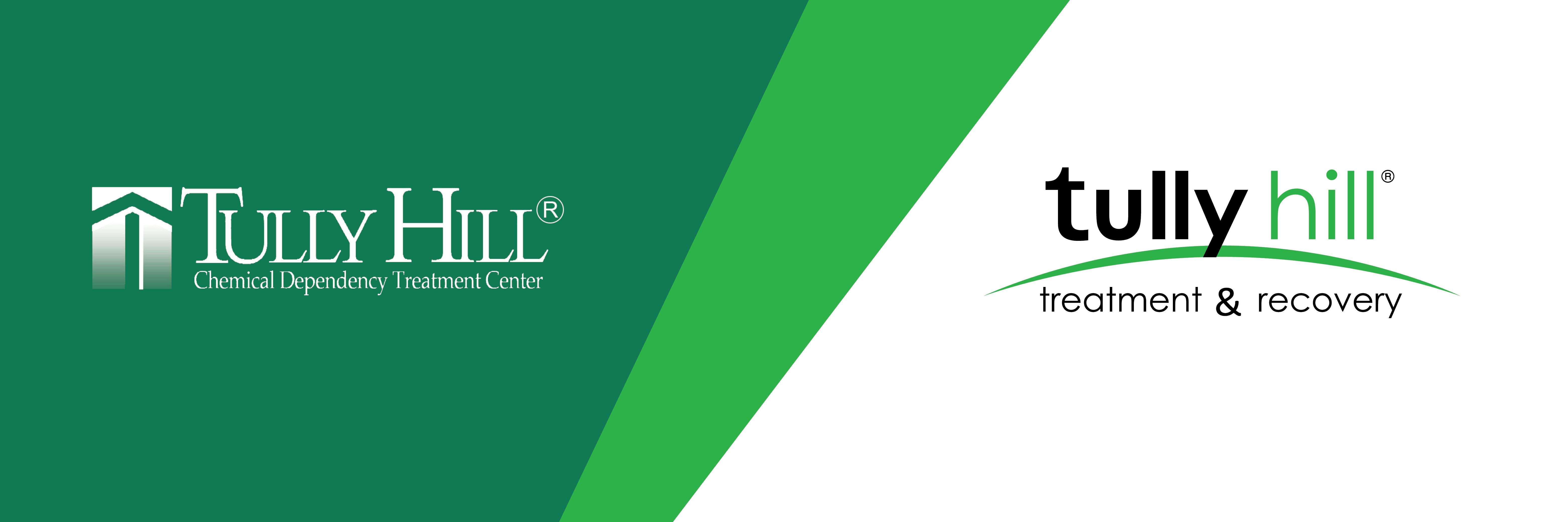 TH_logos_banner