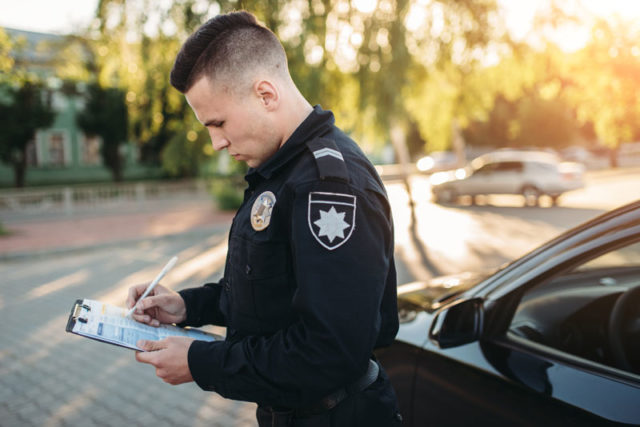 Treating Uniformed Professionals: Specialists Needing Specialized Care