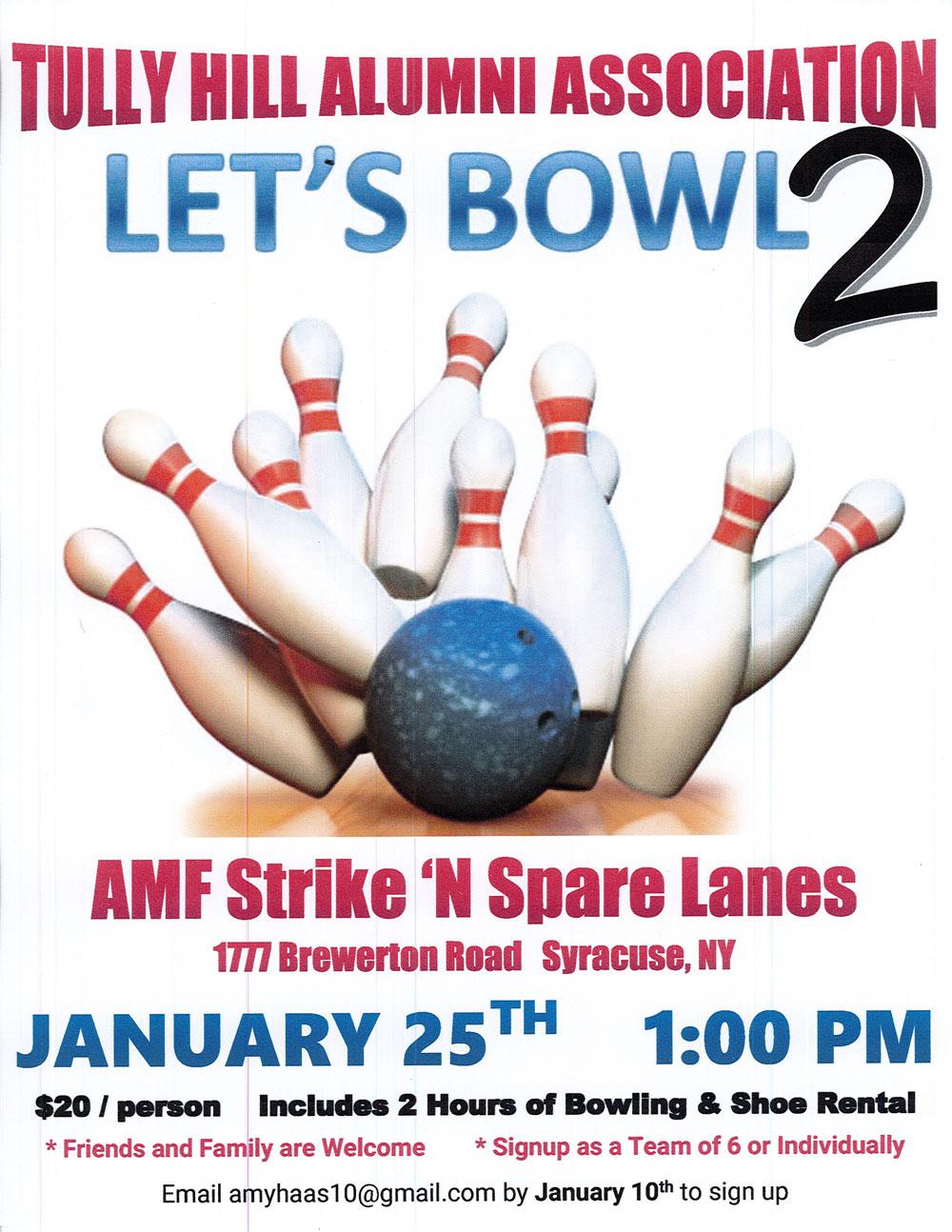 Lets Bowl_2 poster