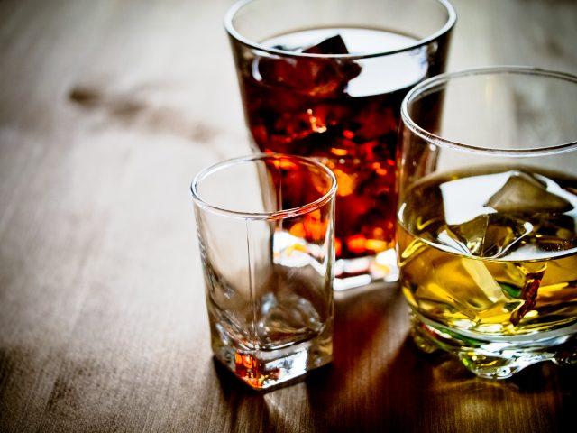 Alcohol Awareness Month 2021*